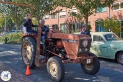 Ringsteken oude tractoren 2017 (16)