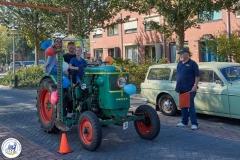Ringsteken oude tractoren 2017 (17)