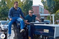 Ringsteken oude tractoren 2017 (18)