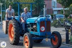Ringsteken oude tractoren 2017 (19)