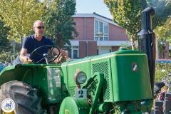 Ringsteken oude tractoren 2017 (20)