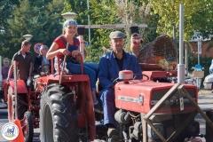 Ringsteken oude tractoren 2017 (21)