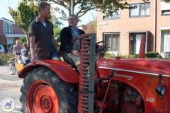 Ringsteken oude tractoren 2017 (22)