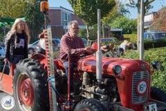 Ringsteken oude tractoren 2017 (23)