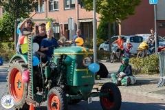 Ringsteken oude tractoren 2017 (24)