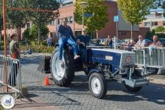 Ringsteken oude tractoren 2017 (25)