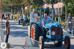 Ringsteken oude tractoren 2017 (26)