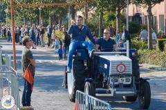 Ringsteken oude tractoren 2017 (27)