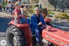 Ringsteken oude tractoren 2017 (29)