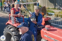Ringsteken oude tractoren 2017 (30)