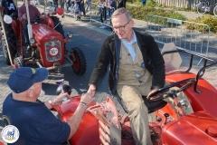 Ringsteken oude tractoren 2017 (32)