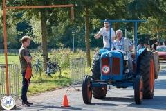 Ringsteken oude tractoren 2017 (5)