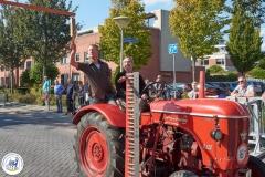 Ringsteken oude tractoren 2017 (6)
