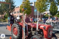 Ringsteken oude tractoren 2017 (7)
