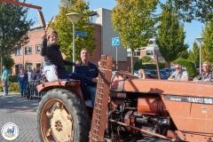 Ringsteken oude tractoren 2017 (8)