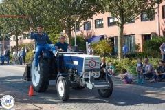 Ringsteken oude tractoren 2017 (9)