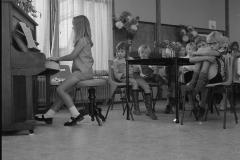 Rodeo-instuif_1971 (3)