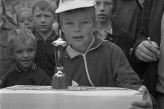 Rolschaatswedstrijd_1971 (1)