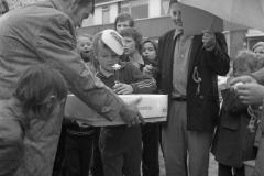 Rolschaatswedstrijd_1971 (2)