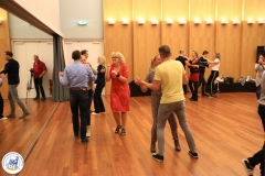 Salsa workshop (1)