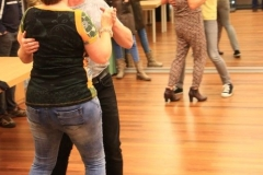 Salsa workshop (10)