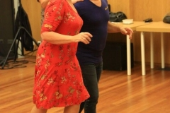 Salsa workshop (11)