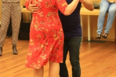 Salsa workshop (12)
