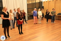 Salsa workshop (13)