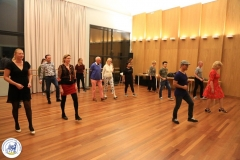 Salsa workshop (14)