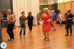 Salsa workshop (15)