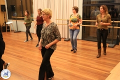 Salsa workshop (16)