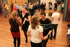 Salsa workshop (18)