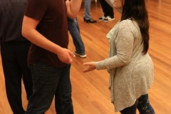 Salsa workshop (19)