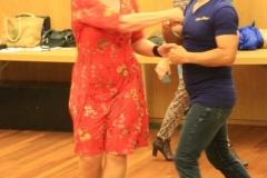 Salsa workshop (21)
