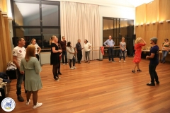 Salsa workshop (26)