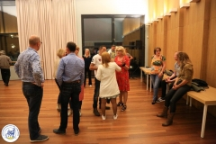 Salsa workshop (27)