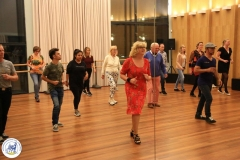 Salsa workshop (29)