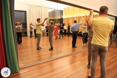 Salsa workshop (3)