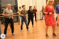 Salsa workshop (31)