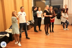 Salsa workshop (32)