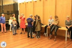Salsa workshop (33)