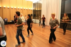 Salsa workshop (34)