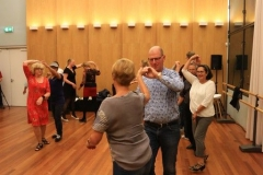 Salsa workshop (4)