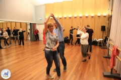 Salsa workshop (5)