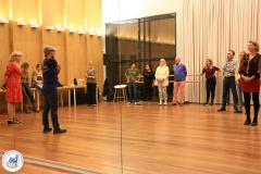 Salsa workshop (7)