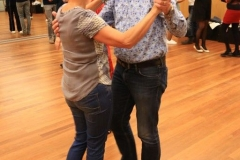 Salsa workshop (9)