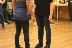 Salsa-Workshop-1