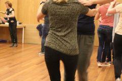 Salsa-Workshop-11
