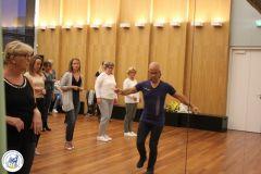 Salsa-Workshop-12