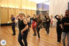 Salsa-Workshop-14